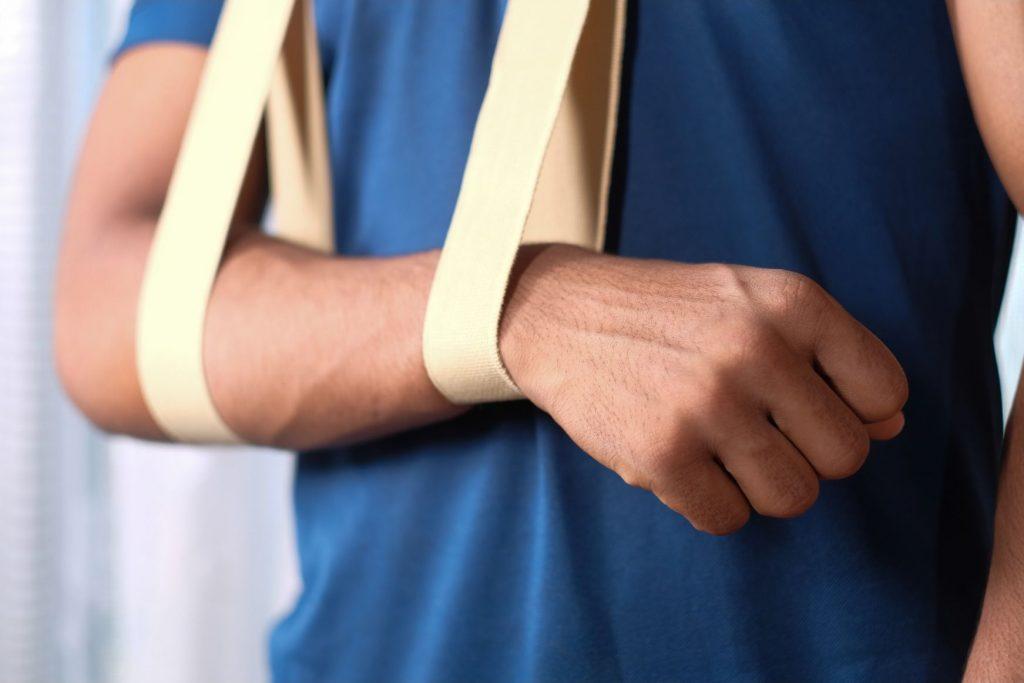 Svetový deň osteoporózy - 20. október